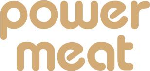 powermeat